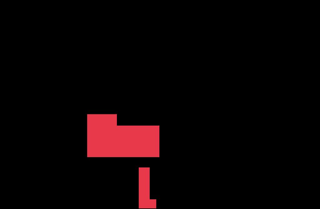 translator-plusplus-logo